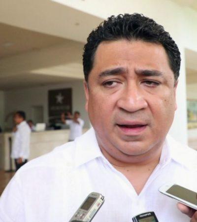 Anuncian nuevos foros de consulta para reformar la Ley de Bienestar Animal en Quintana Roo