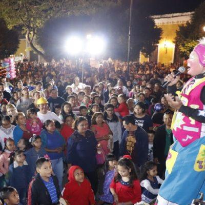 Se quita la vida el popular payaso 'Bananito' en Izamal