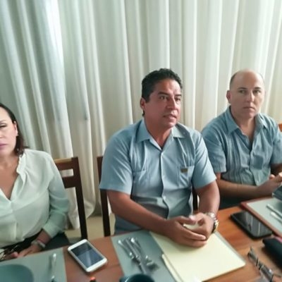 Empresarios piden a López Obrador revertir la decisión y que continúen abiertas las oficinas de Profeco en Playa del Carmen