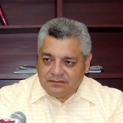 Asegura Manuel Valencia Cardín que no violentó la ley porque se reincorporó a su cargo de regidor tras vencer licencia solicitada
