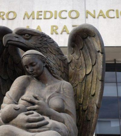Desmienten Secretaría de Salud y el IMSS contratación de médicos cubanos
