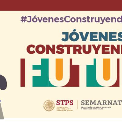 Un buen programa que se pudre con las mentalidades priistas en Quintana Roo: ¿jóvenes construyendo el futuro? | Por Gilberto Avilez Tax
