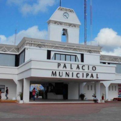 Ayuntamiento de Solidaridad aumentó niveles de transparencia, pero no ha cumplido con información financiera, asegura el Instituto por la Transparencia de QR