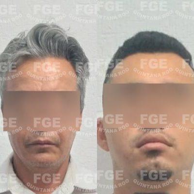 SEGUIMIENTO | GUARDIAS DEL PALAZZO, EN PROCESO POR SECUESTRO: Continúan las investigaciones por desaparición de un joven de NL en discoteca de Cancún