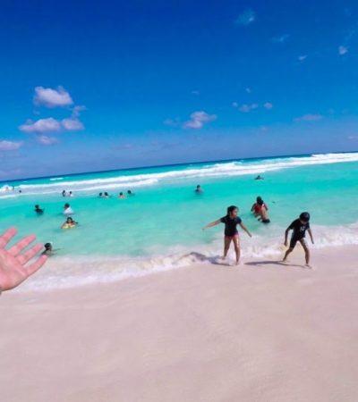 Sin recursos del Consejo de Diplomacia Turística, Quintana Roo tiene confirmada asistencia a más de 30 ferias en lo que resta del año: Sedetur