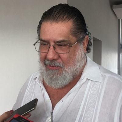 AMAV lamenta la renuncia de Araceli Fernández Santacruz por los avances logrados en Cancún durante los últimos meses