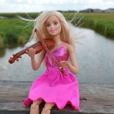 ¡Barbie llegó a la Ciudad de México y es para quedarse!