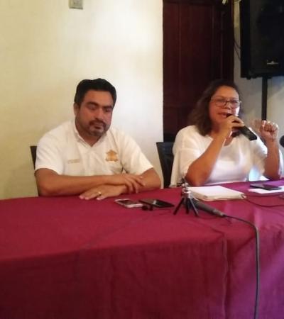 Denuncian irregularidades financieras en la Uqroo durante la gestión de Ángel Rivero Palomo