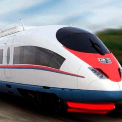 Analizan si es necesaria la construcción de una segunda estación del Tren Maya de Cancún
