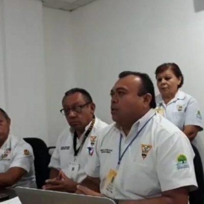 Instituto de Movilidad acuerda con taxistas realizar modificaciones a las tarifas publicadas