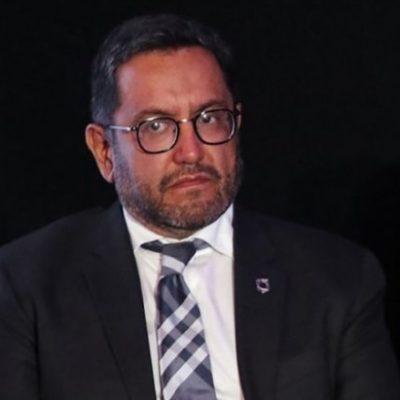 Renuncia director de la Agencia de Seguridad, Energía y Ambiente que autorizó refinería de Dos Bocas