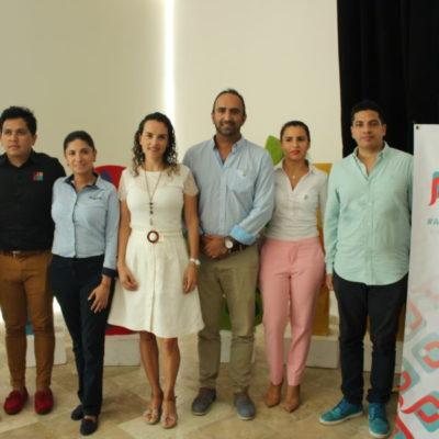 Asociación de Relaciones Públicas prepara campaña para posicionar al Caribe Mexicano en redes sociales