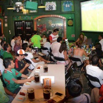 Incrementa el número de personas que buscan ayuda por alcoholismo en Playa del Carmen
