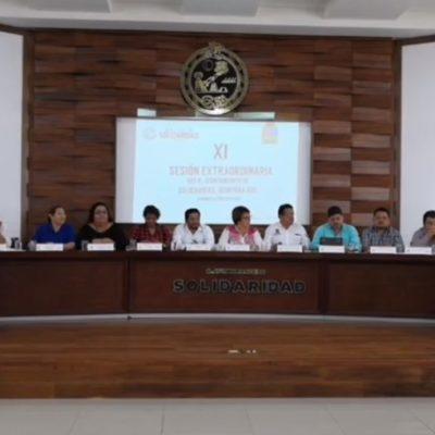 REVIENTA ESCÁNDALO EN SOLIDARIDAD: Ayuntamiento, obligado a reanudar por 240 meses la concesión de recoja de basura con Redesol, tras omisiones de René Medrano