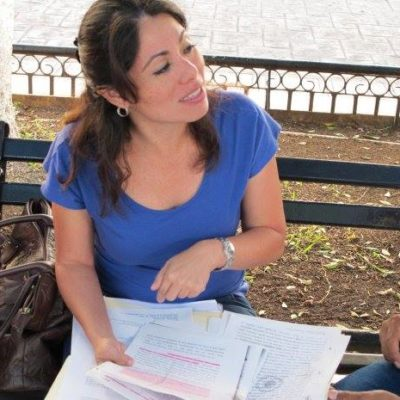 A DOS AÑOS DEL CRIMEN: Inicia juicio por el feminicidio de Ema Gabriela en Yucatán