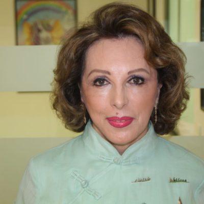 Que la renta vacacional pague impuestos al igual que los hoteles, pide Cristina Alcayaga