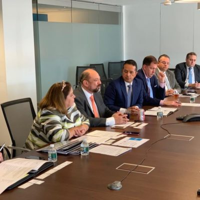 Confirman aerolíneas estadounidenses planes de crecimiento hacia Quintana Roo