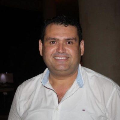 SIGUE LA PLURI EN EL AIRE: Admite Sala Superior del TEPJF, recursos contra plurinominal otorgada a Edgar Gasca