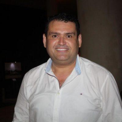 Morena estudia perfiles de diputados para asignar comisiones en la XVI Legislatura, anuncia Edgar Gasca