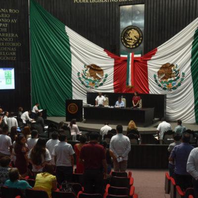 Reformas en la Ley de Turismo promoverá las manifestaciones culturales, artísticas, religiosas y gastronómicas de QR