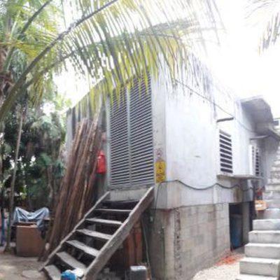 Abre Semarnat consultas públicas para dos hoteles que buscan regularización y ampliación en Tulum