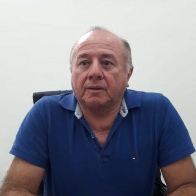 Instituto de Movilidad defiende permisos municipales de taxis en Cozumel