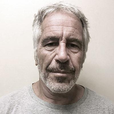 Se suicida Jeffrey Epstein, magnate procesado por tráfico sexual de menores en EU