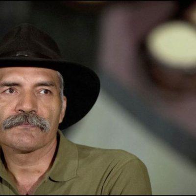 Designan a Mireles subdelegado médico del ISSSTE en Michoacán