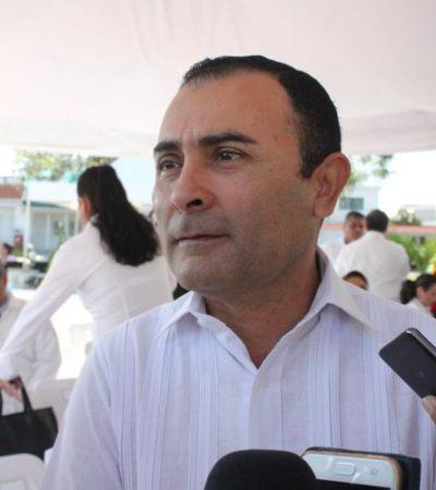 Oferta de hospedaje en plataformas digitales y cobros excesivos de CFE afectan a la industria hotelera del estado, afirma Juan José Fernández