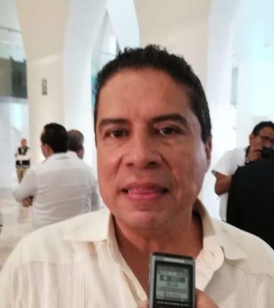 Consejo Coordinador Empresarial de la Riviera Maya pide resultados a corto plazo del Mando Único
