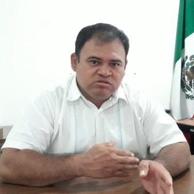 Inscritos, hasta 95% de alumnos en Cozumel