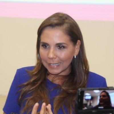 Rompeolas: Vuelven los problemas de prestación de servicios en Cancún