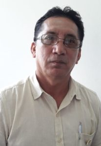 Nuevas tarifas del transporte público de Cozumel entrarán en vigor el 1 de septiembre