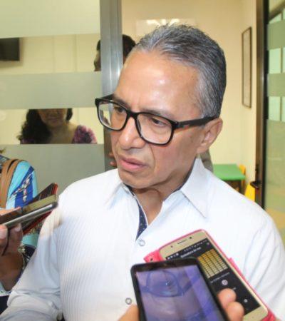 Investiga Fiscalía alza en el número de desapariciones en Quintana Roo
