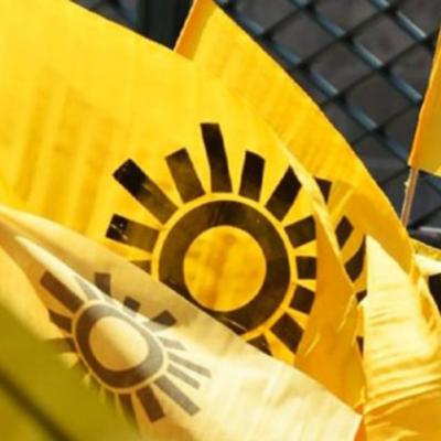 Rompeolas: PRD se prepara también para elecciones internas
