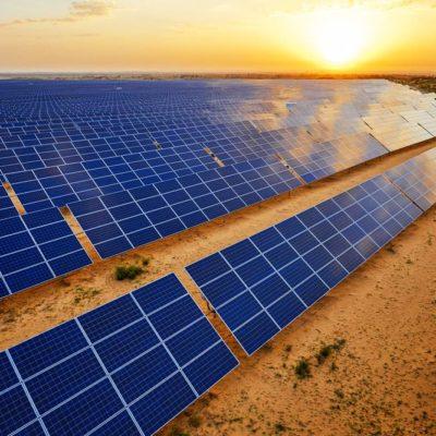 Proponen alternativa renovable para dotar de electricidad a la Península de Yucatán