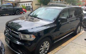 ¿DE QUÉN CHON?: Los cachan con 3.3 mdp en efectivo; dicen que son de Osorio Chong… pero él lo niega
