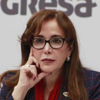 TUMBAN CONVOCATORIA: Abre relevo en dirigencia nacional otro frente de batalla en Morena