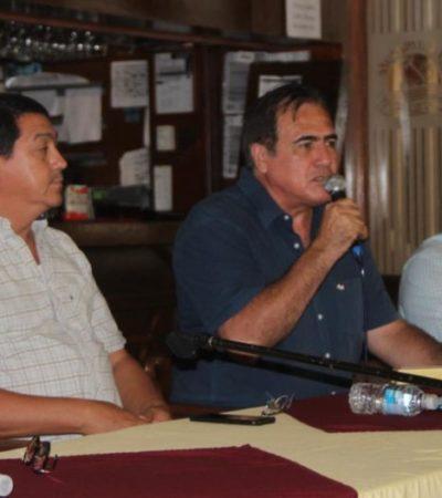 Se reunirán diputados electos de Morena, PT y PVEM para definir agenda legislativa y comisiones