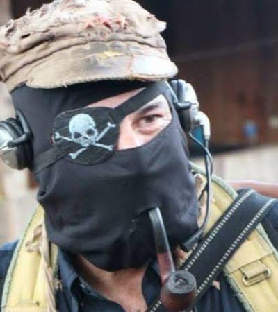 Atiza EZLN críticas contra la 4T y llama a AMLO 'amado líder… supremo e iluminado'