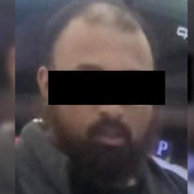 Identifican en Chiapas a presunto terrorista islámico de EU; hoy mismo será deportado