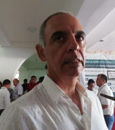 Ayuntamiento dialoga con vecinos del nuevo panteón municipal para evitar conflictos, afirma Miguel Ángel Centeno