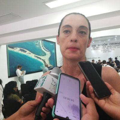 Consejo Coordinador Empresarial difiere con cifras nacionales que posicionan a Quintana Roo entre los estados con salarios bajos