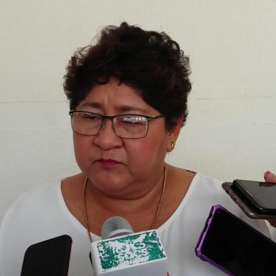 Respalda Sefiplan refinanciamiento de la deuda pública del municipio de Benito Juárez