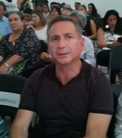 """""""Declaraciones de odio de Donald Trump nos está golpeando al entorpecer la llegada de turistas"""", afirma Manuel Paredes"""