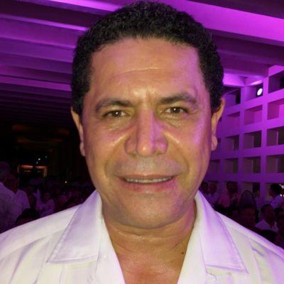 """""""El PES que pensaban que se había muerto, resurgirá como un tiburón"""", dice Gregorio Sánchez"""