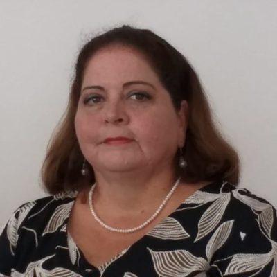 Ratifica Marisol Vanegas que no hay casos de turistas enfermos por cyclospora ni sarampión en el Caribe Mexicano