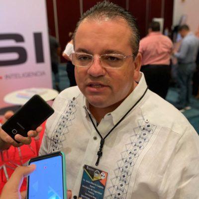 OPERAN EN QR 10 GRUPOS DELINCUENCIALES INTERNACIONALES: Revela Capella 'radiografía mínima' de las bandas delictivas en Cancún y la Riviera Maya