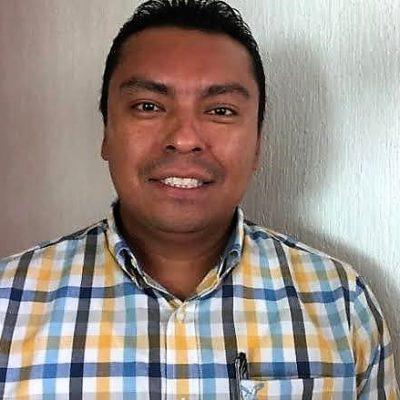 Retraso de licitaciones del Ayuntamiento de OPB se debe a la falta de recursos, admite Alejandro Rivera