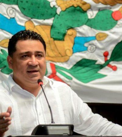 Rompeolas: Hay Martínez Arcila 'pa' rato'